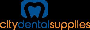 City Dental Supplies