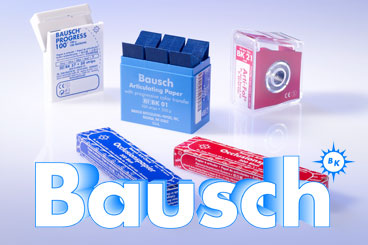 slide_bausch