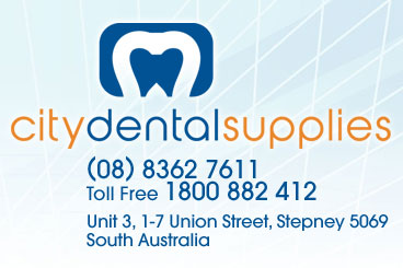 slide_citydental